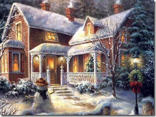Cosy_christmas_house